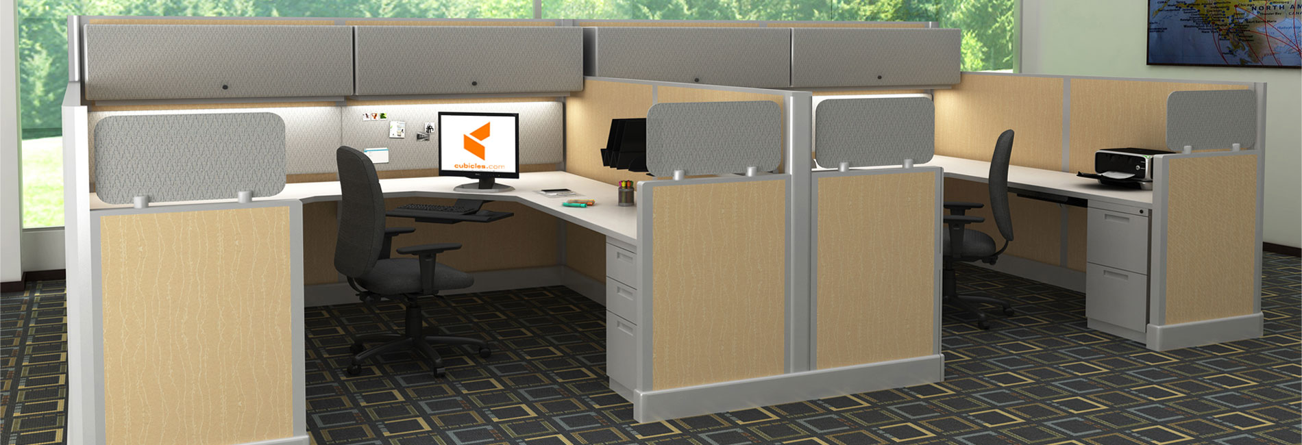 office furniture  cubicles  filing  seating  and so much more